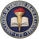 acfe-badge