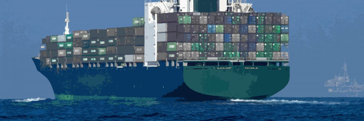 container_ship_PS_green_fx